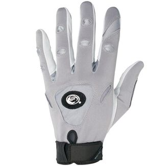 Men's Bionic Glove for Tennis